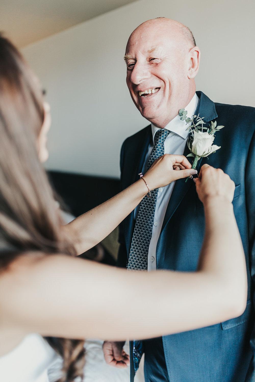 Meols Hall wedding photos-154.jpg