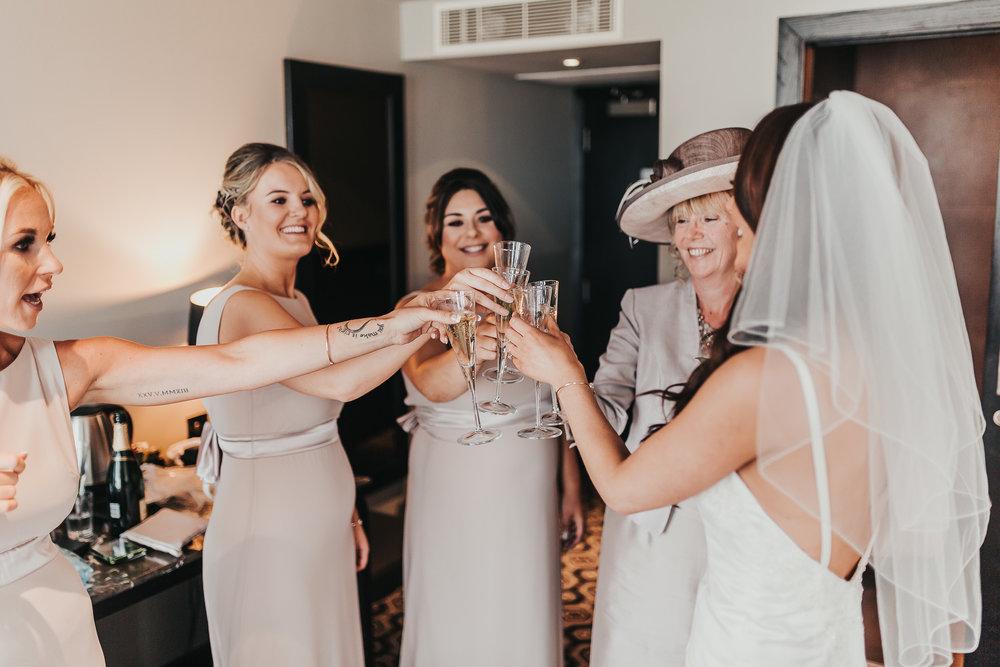 Meols Hall wedding photos-221.jpg