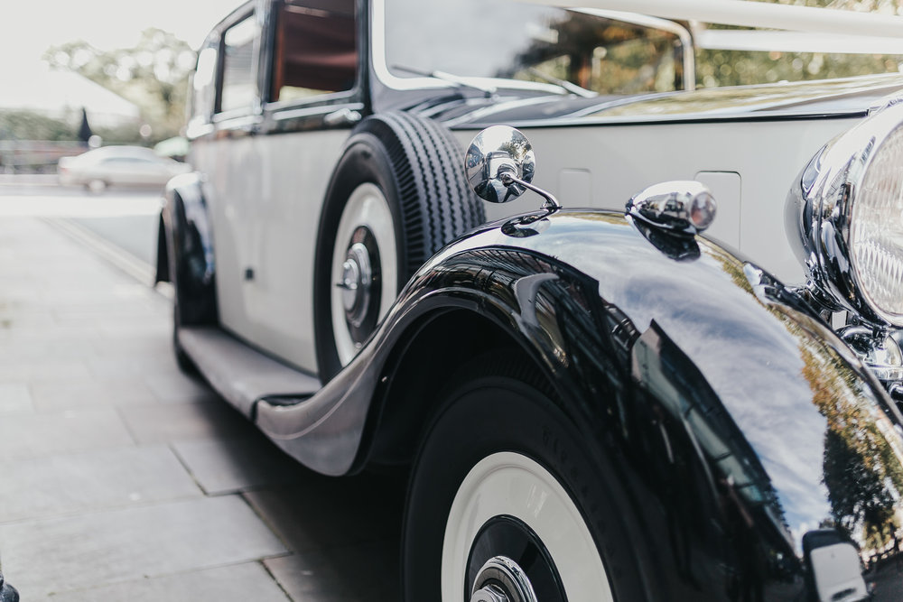 Meols Hall wedding photos-236.jpg