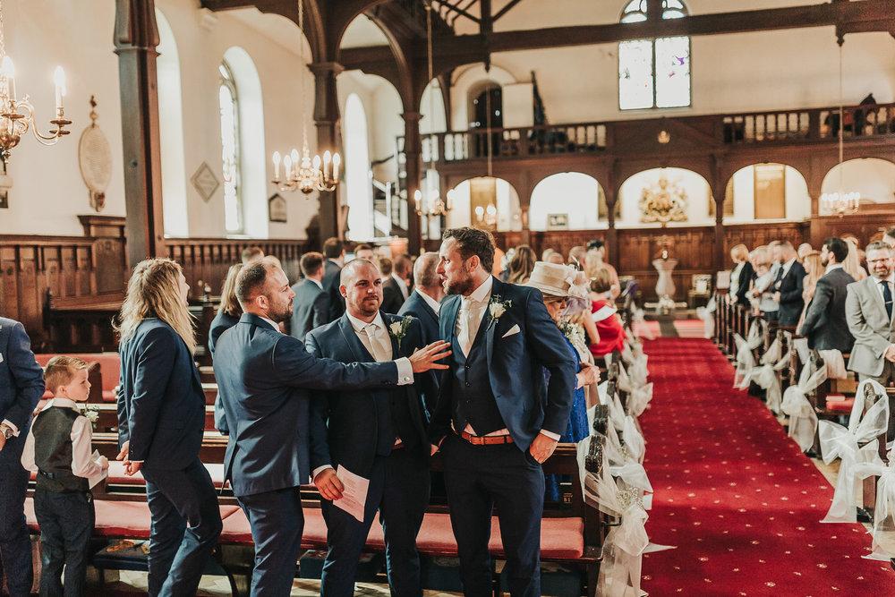Meols Hall wedding photos-322.jpg