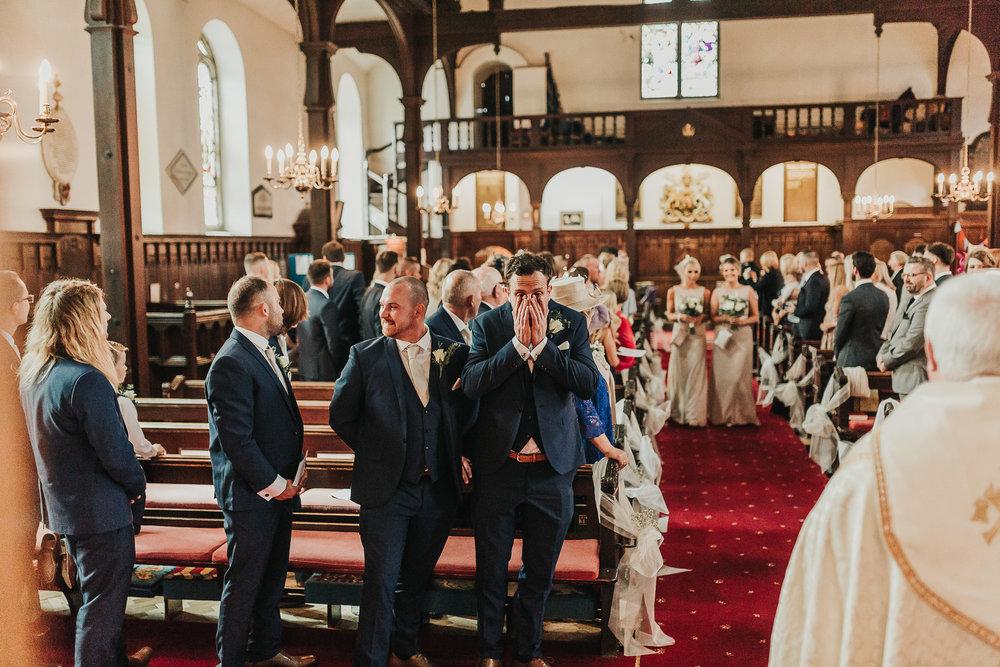 Meols Hall wedding photos-334.jpg