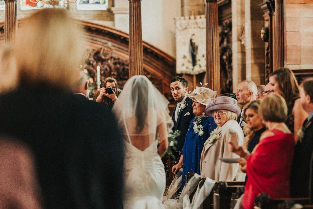 Meols Hall wedding photos-337.jpg