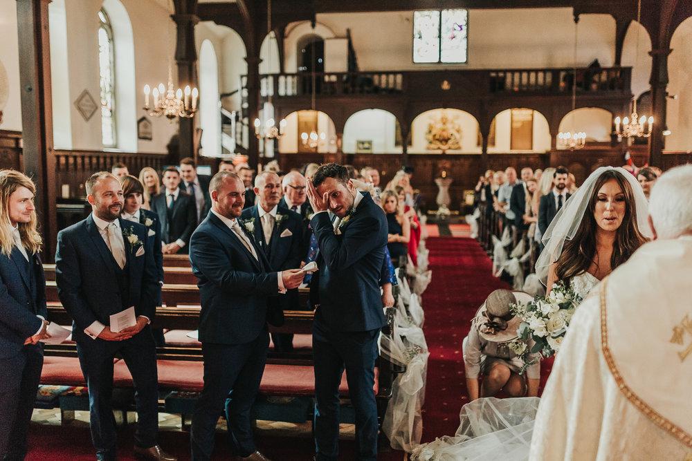 Meols Hall wedding photos-344.jpg