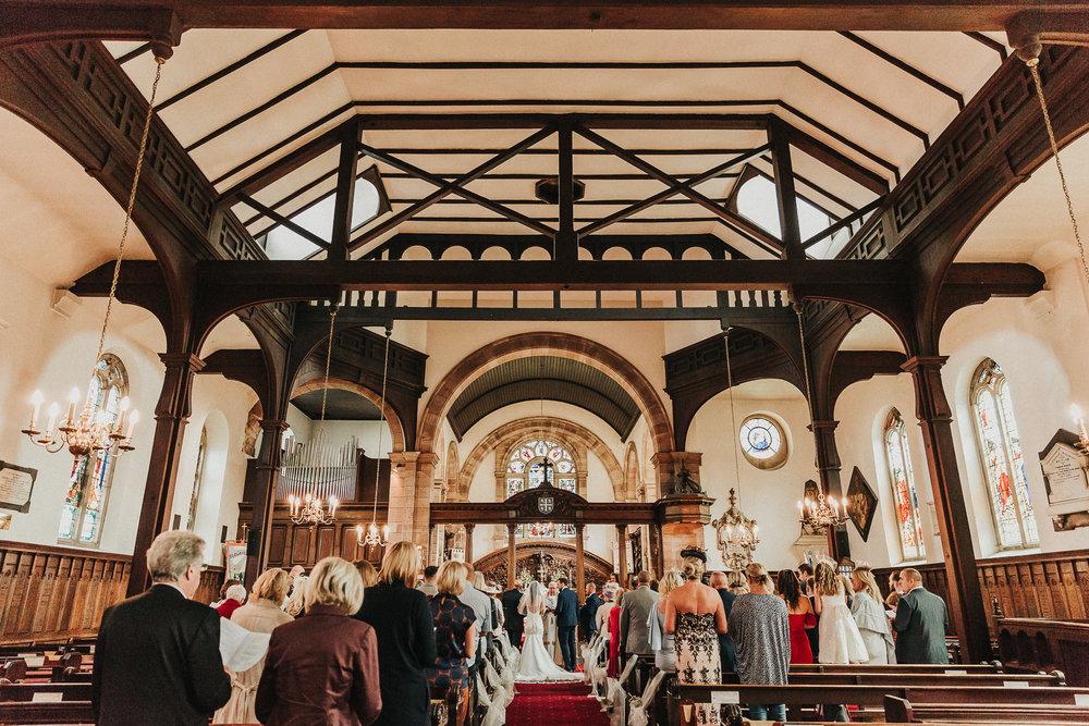 Meols Hall wedding photos-352.jpg