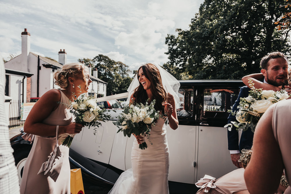 Meols Hall wedding photos-406.jpg