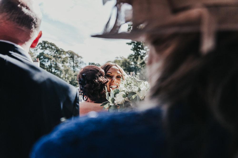 Meols Hall wedding photos-410.jpg