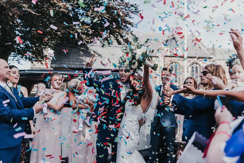 Meols Hall wedding photos-419.jpg