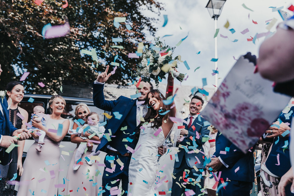 Meols Hall wedding photos-422.jpg