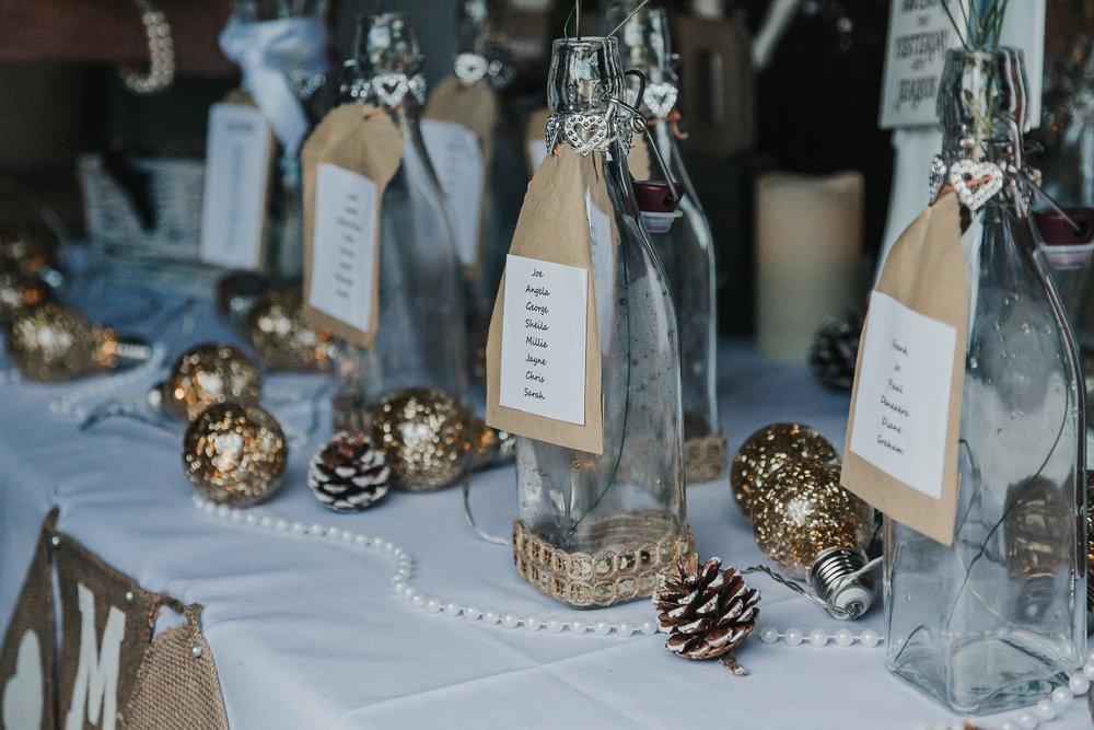 Meols Hall wedding photos-452.jpg