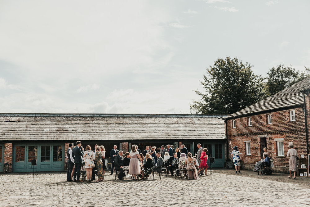 Meols Hall wedding photos-456.jpg