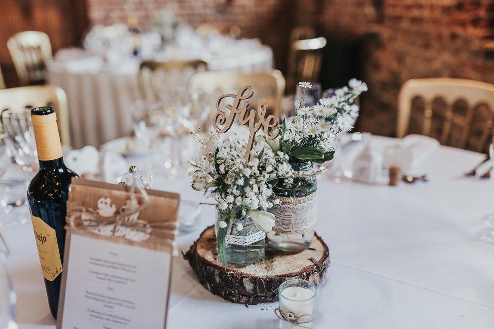 Meols Hall wedding photos-467.jpg