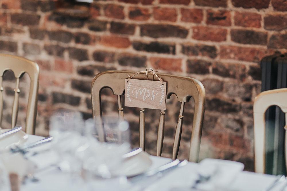 Meols Hall wedding photos-474.jpg