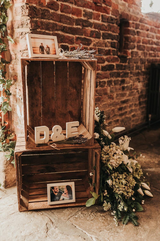 Meols Hall wedding photos-482.jpg