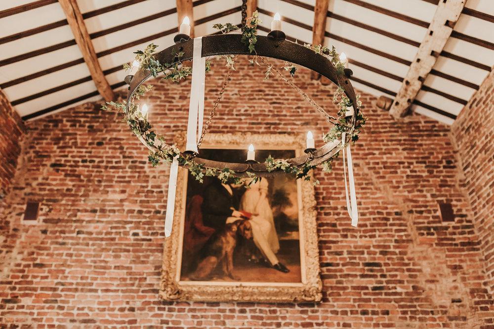 Meols Hall wedding photos-485.jpg