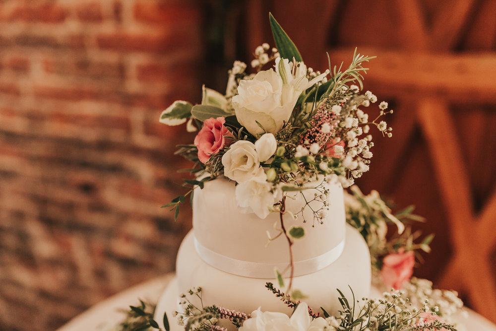 Meols Hall wedding photos-493.jpg