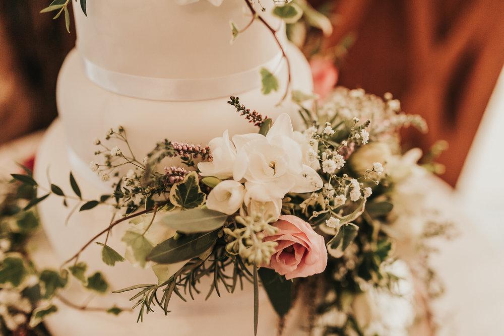 Meols Hall wedding photos-494.jpg