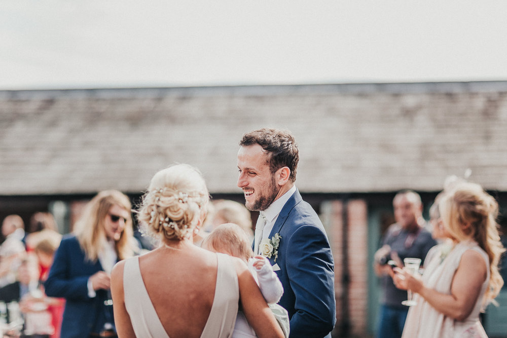 Meols Hall wedding photos-512.jpg