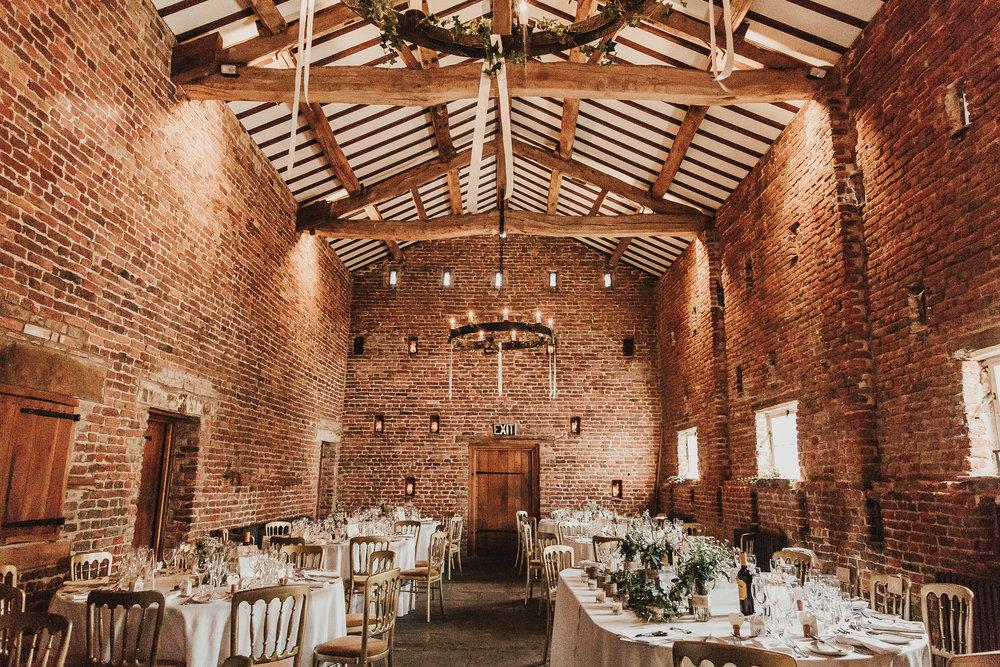 Meols Hall wedding photos-504.jpg
