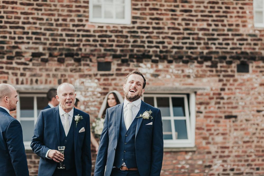 Meols Hall wedding photos-562.jpg