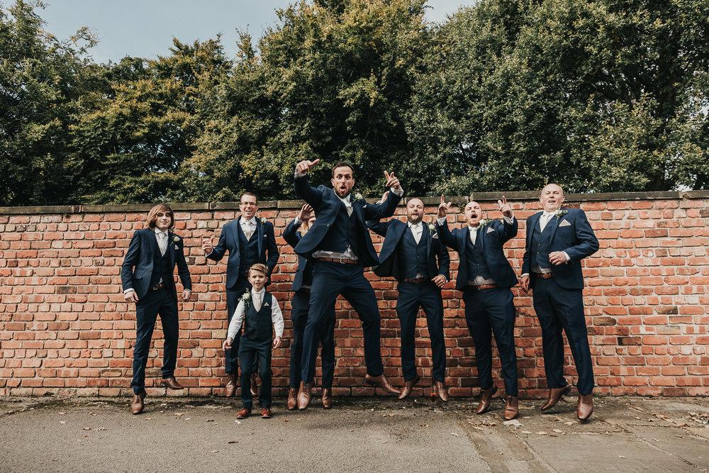 Meols Hall wedding photos-607.jpg