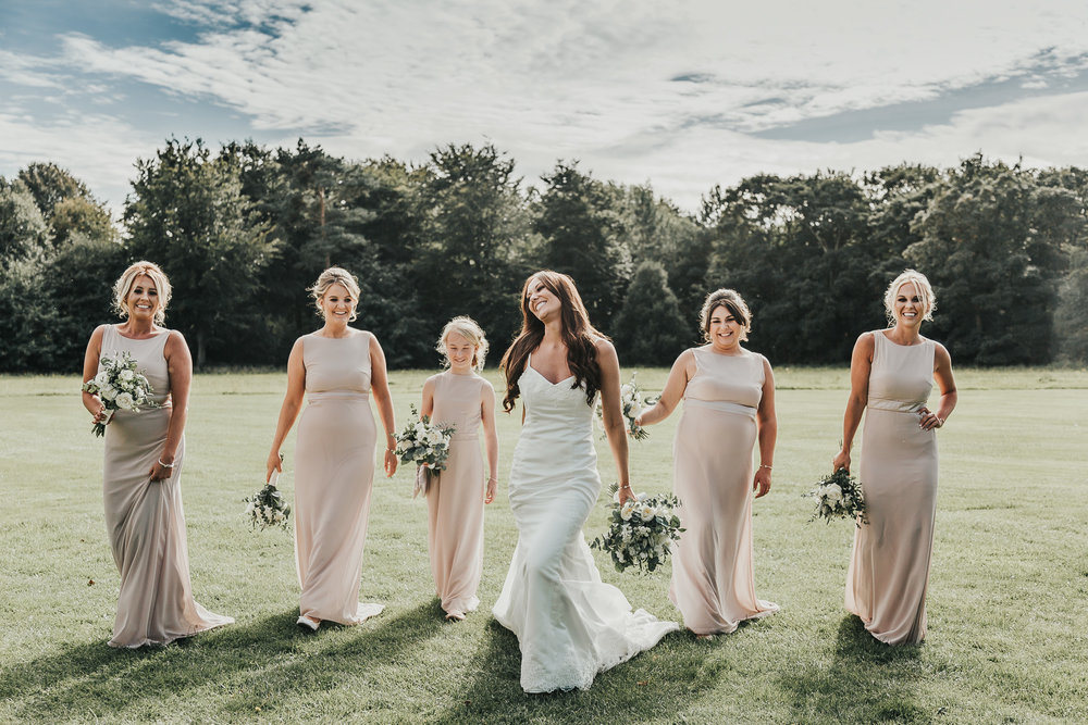 Meols Hall wedding photos-639.jpg