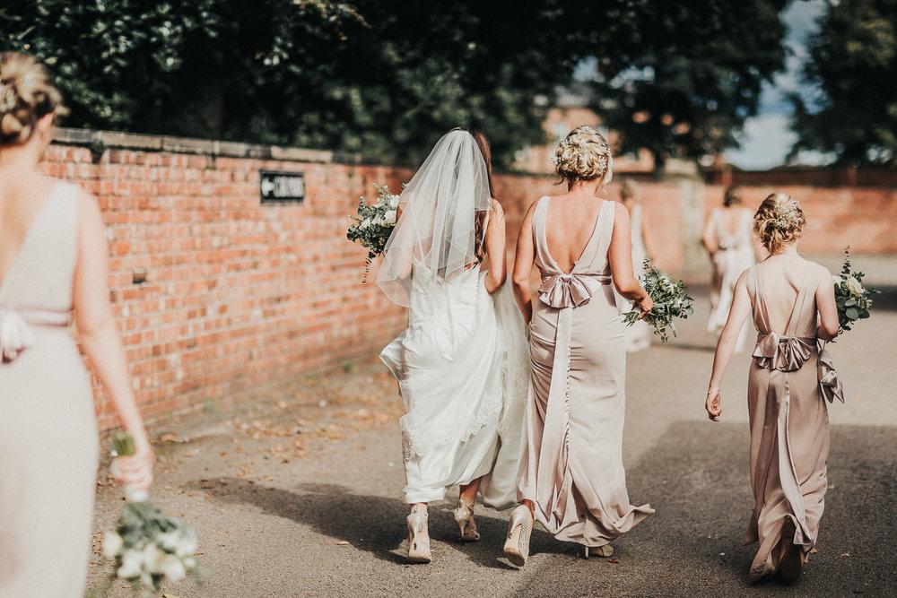 Meols Hall wedding photos-645.jpg