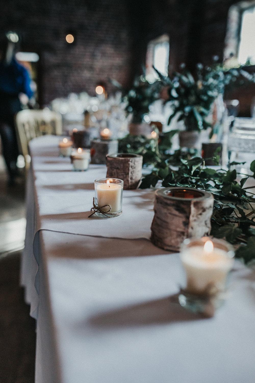 Meols Hall wedding photos-713.jpg