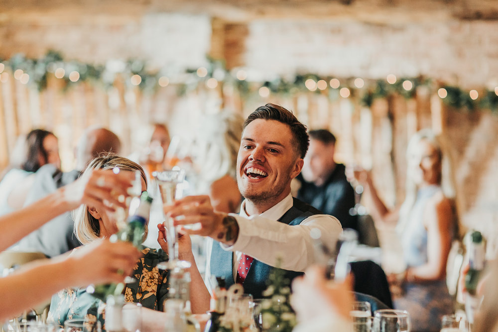 Meols Hall wedding photos-745.jpg