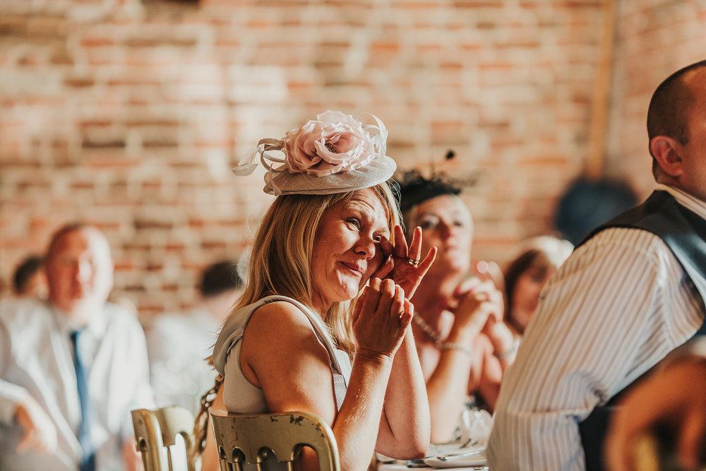 Meols Hall wedding photos-813.jpg
