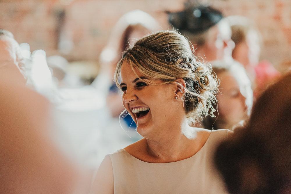 Meols Hall wedding photos-902.jpg