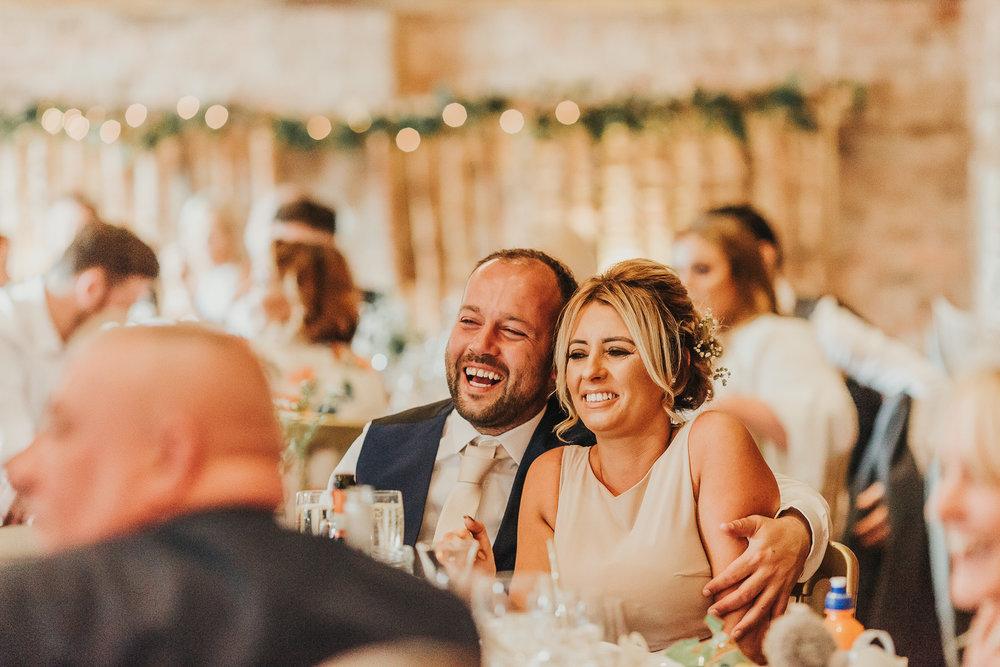 Meols Hall wedding photos-879.jpg