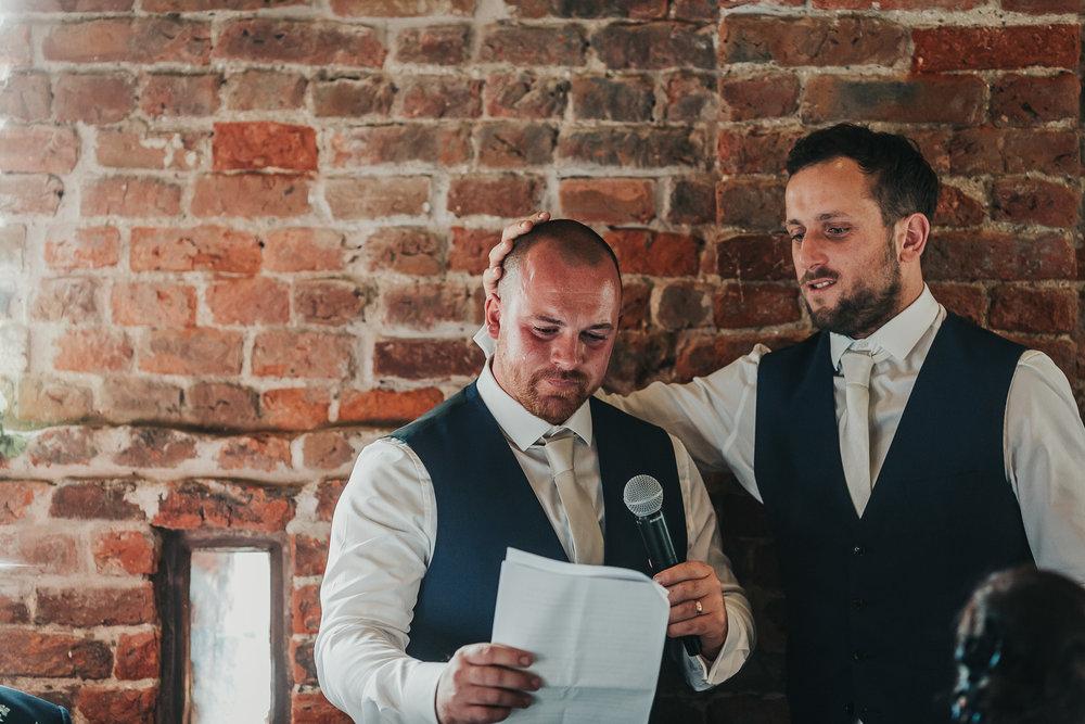Meols Hall wedding photos-943.jpg