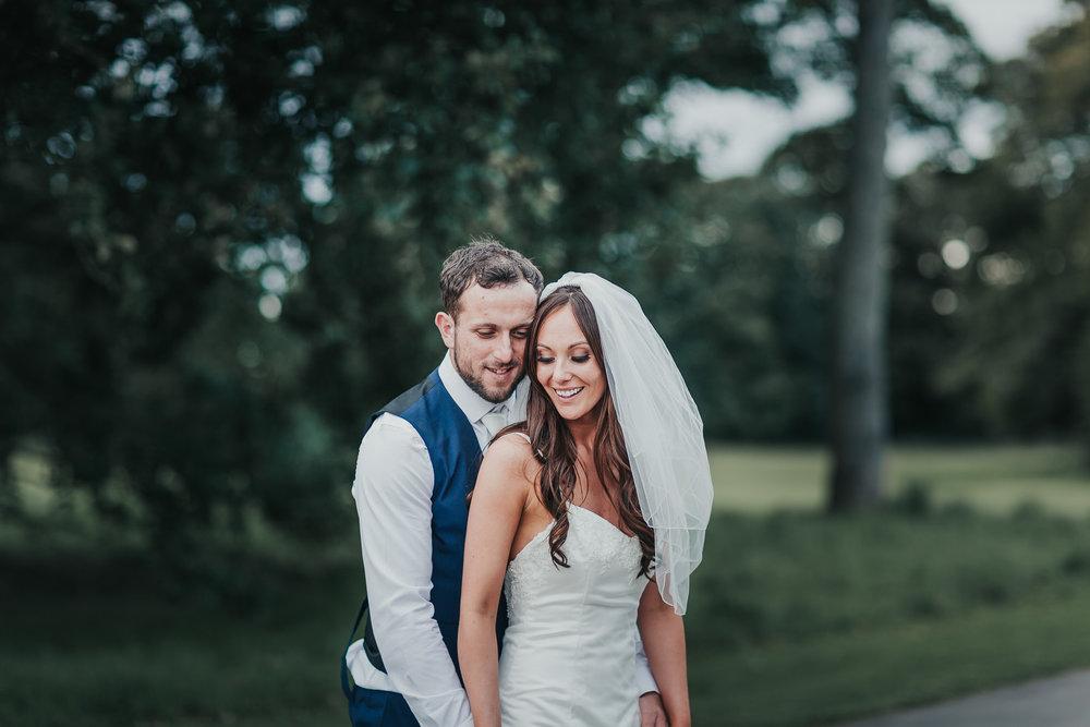 Meols Hall wedding photos-962.jpg