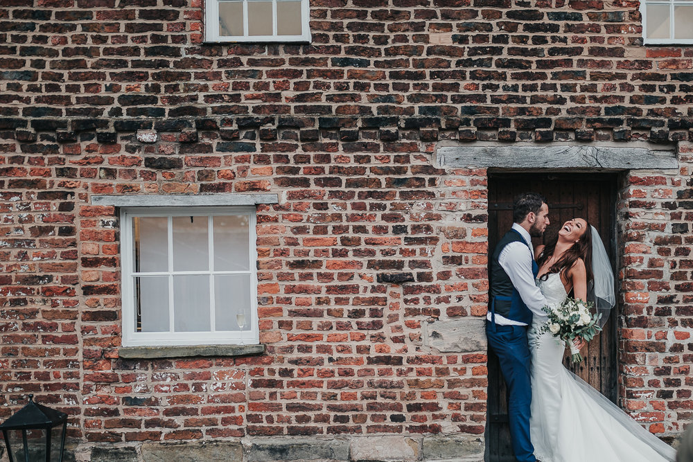 Meols Hall wedding photos-958.jpg