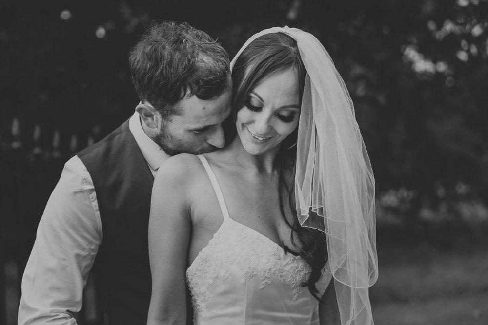 Meols Hall wedding photos-963.jpg