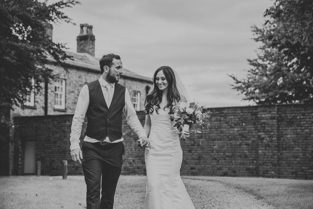 Meols Hall wedding photos-988.jpg