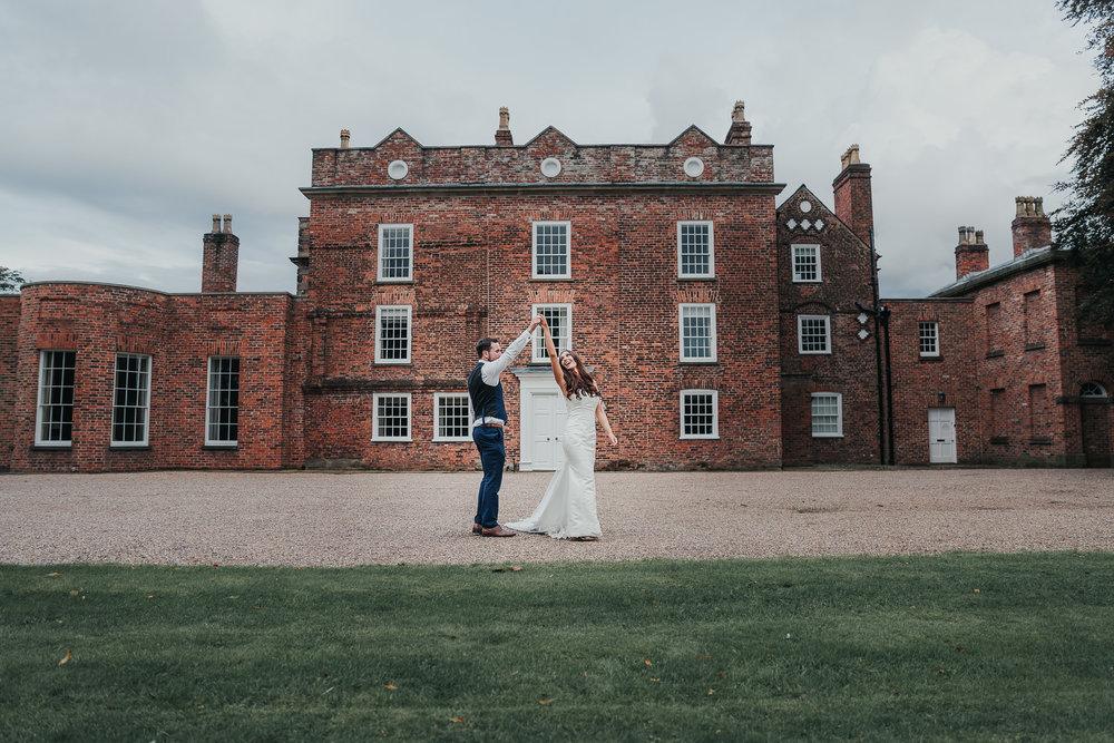 Meols Hall wedding photos-992.jpg