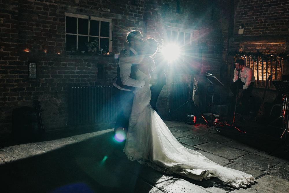 Meols Hall wedding photos-1088.jpg