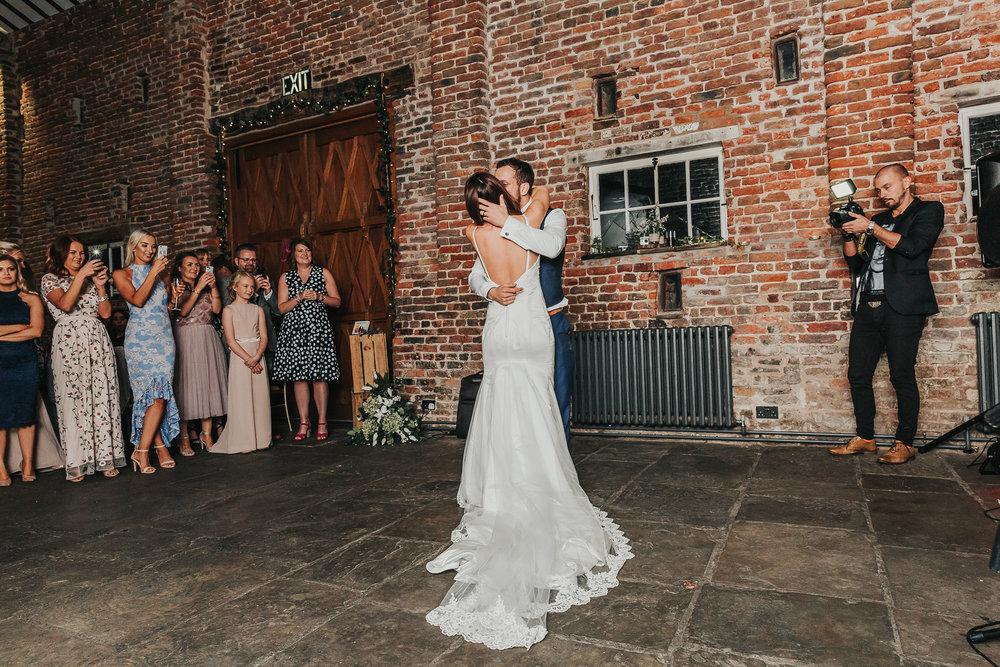 Meols Hall wedding photos-1086.jpg