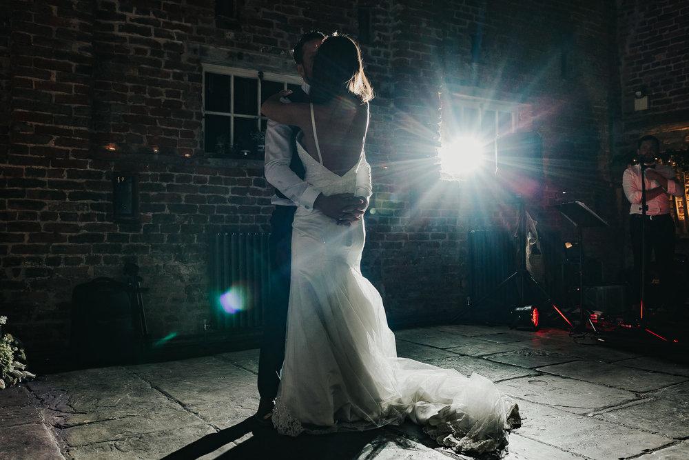 Meols Hall wedding photos-1098.jpg