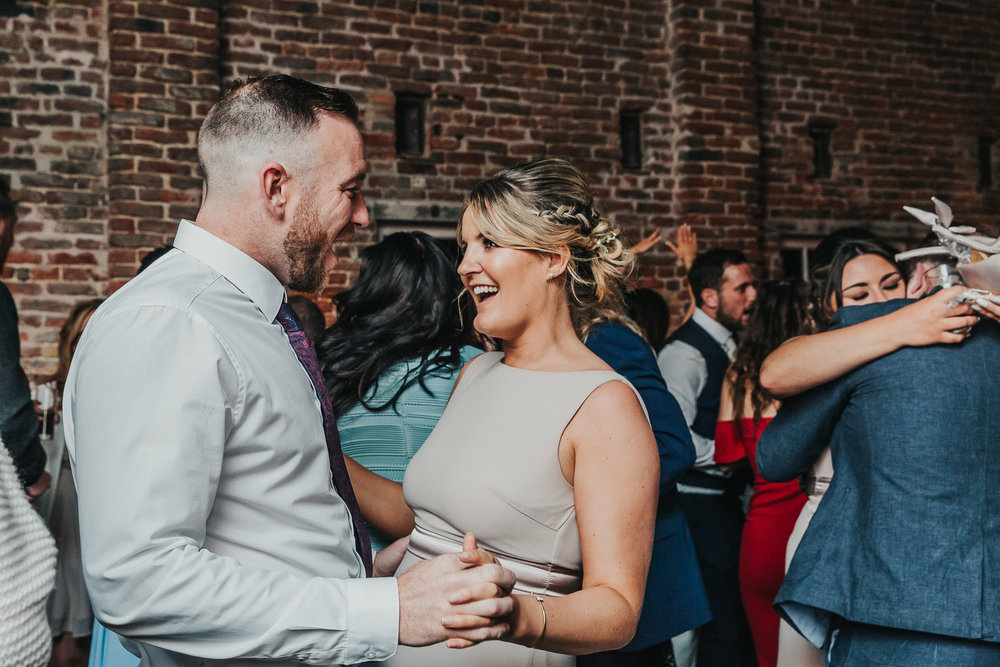 Meols Hall wedding photos-1132.jpg