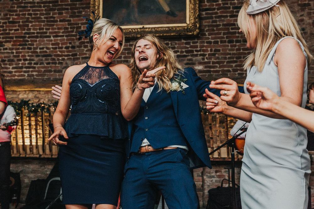 Meols Hall wedding photos-1151.jpg