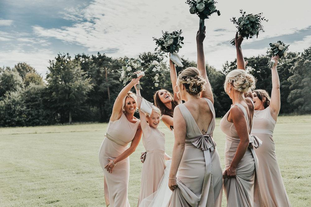 Meols Hall wedding photos-632.jpg