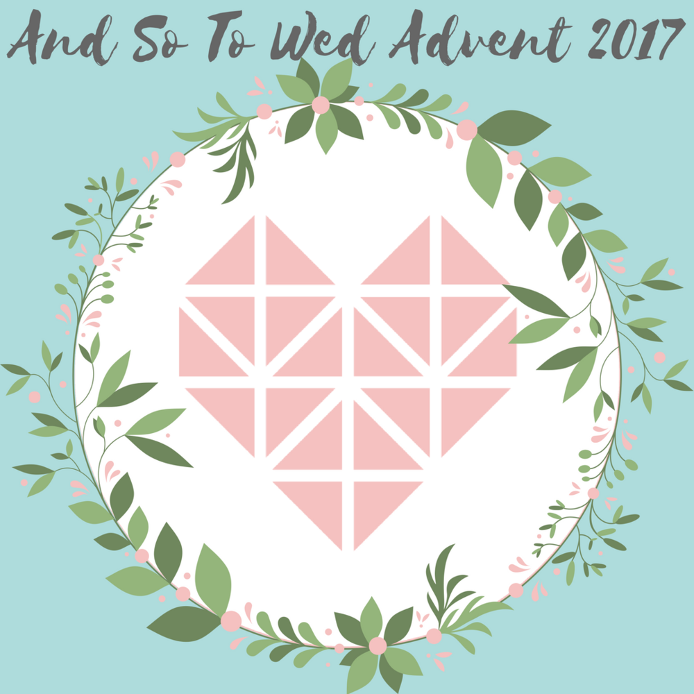 ADVENT 2017 (4).png
