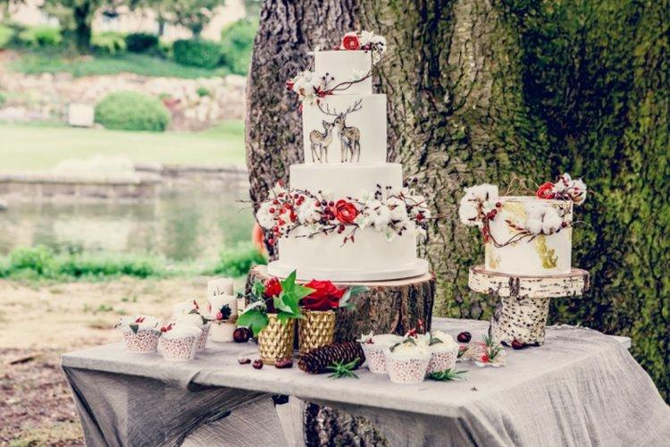 Christmas-wedding-breadsall-priory-d-Elen-Studio-Photography-web-001.jpg