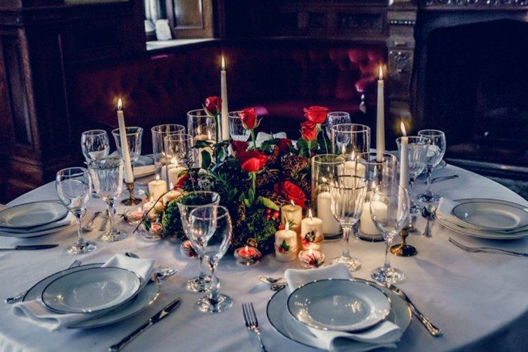 Christmas-wedding-breadsall-priory-d-Elen-Studio-Photography-web-086.jpg