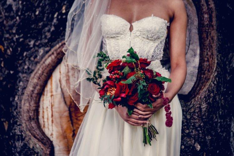 Christmas-wedding-breadsall-priory-d-Elen-Studio-Photography-web-111.jpg