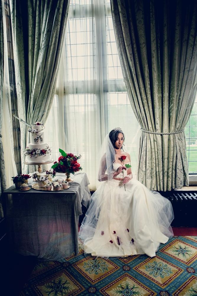 Christmas-wedding-breadsall-priory-m-Elen-Studio-Photography-027.JPG
