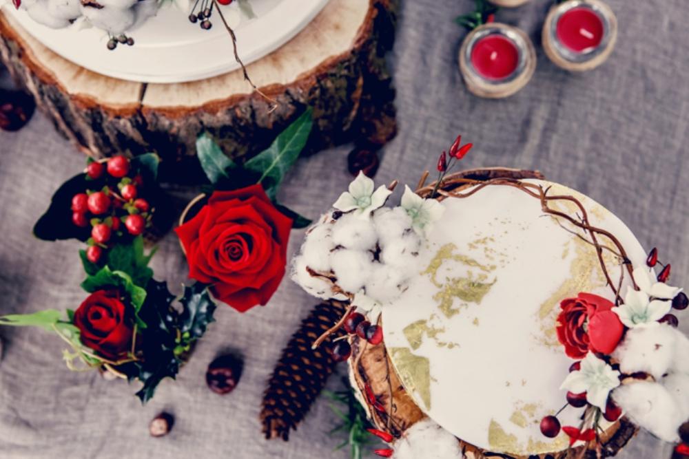 Christmas-wedding-breadsall-priory-d-Elen-Studio-Photography-web-020.jpg