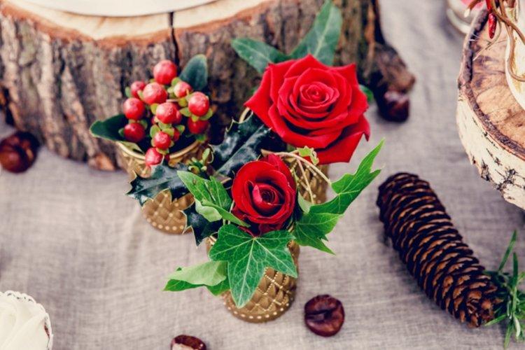 Christmas-wedding-breadsall-priory-d-Elen-Studio-Photography-web-027.jpg